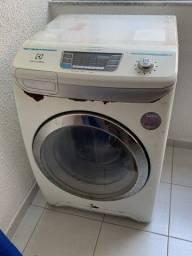 Máquina de lavar Electrolux 9KG