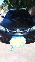Corola 2014 xrs