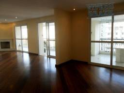 Excelente apartamento - em frente a Graded - Lazer completo!!!