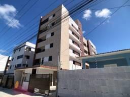 Título do anúncio: Apartamento com 3 quartos no Altilpano com Área de lazer e Elevador