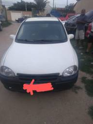 Vendo Corsa 95 -