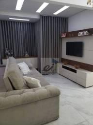 Título do anúncio: Belo Horizonte - Apartamento Padrão - Indaiá