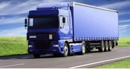 Título do anúncio: Temos caminhão baú e graneleiro para frete ambos em Goiânia