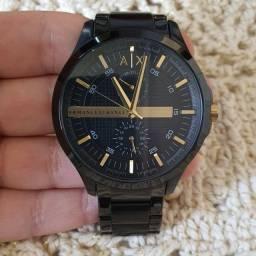 Relógio Masculino - Armani Exchange