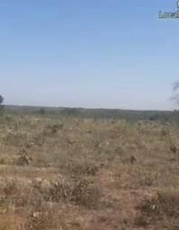 Título do anúncio: 1.650 Hectares, Dupla Aptidao, lavoura e Pecuaria, Sul de Mato Grosso