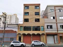 Título do anúncio: Apartamento para alugar com 1 dormitórios em Centro, Ponta grossa cod:1164