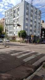Apartamento à venda com 3 dormitórios em Cidade baixa, Porto alegre cod:341645