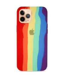 Capa case iPhone 12 pro max