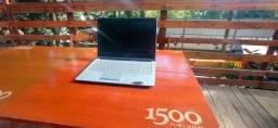 Notebook Positivo Premium i3