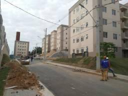 corretor imobiliário - venha realizar sonhos!!!! - não requer experiência