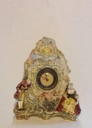 Relógio português antiguidade