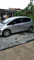 Honda fit 2011 ... 28.600