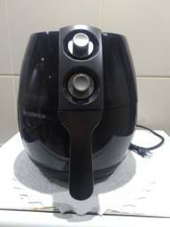 Air Frayer Cadence - Fritadeira Elétrica