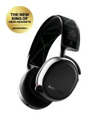 Título do anúncio: Headset Steelseries Arctis 9x Xbox One Wireless