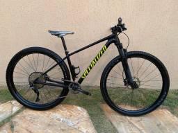 Título do anúncio: Bike Chisel Specialized 2018 S