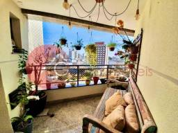 Título do anúncio: Apartamento de alto padrão no Centro de Uberlândia