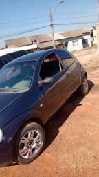 vendo Ford Ka 2003 1.0 Zetec rocam