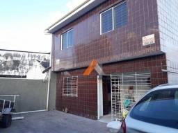 Casa à venda por R$ 450.000,00 - Imbiribeira - Recife/PE