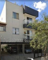 Área privativa à venda, 2 quartos, Sapucaias III - CONTAGEM/MG