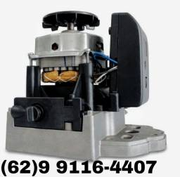 Motor Eletrônico Garen