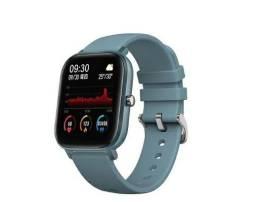 Smartwatch Colmi P8 Azul