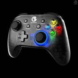 Controle Game Sir T4 Pro