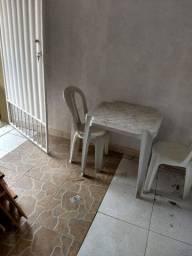 Aluguel de kitnet * fabio