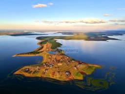 Título do anúncio: Terreno à venda, 1200 m² por R$ 780.000,00 - Estância Punta Del Leste - Sertaneja/PR