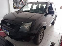 Ford Eco esport XLT automático