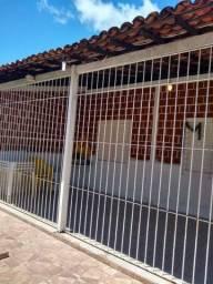 Casa em Itamaracá para final de semana no Forte