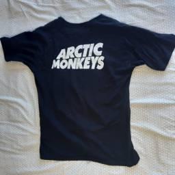 Camisas de Rock