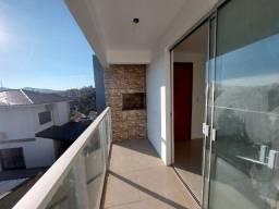 Título do anúncio: Apartamento 02 dormitórios, Bairro 25 de Julho, Campo Bom/RS