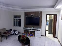 Título do anúncio: Apartamento 2/4 em Itapuã, Sala Ampla