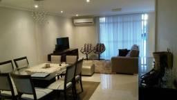 Apartamento Duplex - Vendo R$ 480mil