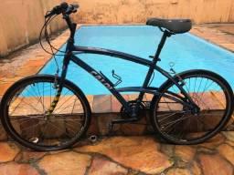 Bicicleta Caloi 100 sport