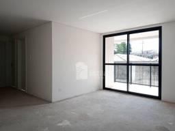 Título do anúncio: Apartamento 03 quartos (01 suíte) no Bom Retiro, Curitiba