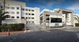 Título do anúncio: C - Excelente apartamento no Parque Mar Del Plata/Macaé