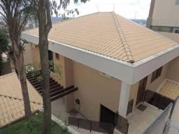 Título do anúncio: BELO HORIZONTE - Casa Padrão - Ouro Preto