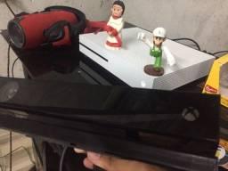 Título do anúncio: Kinect Xbox One V\T