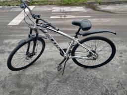 Ecos bike aro 29