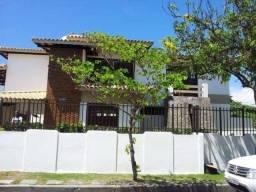 Casa para Venda em Lauro de Freitas/BA