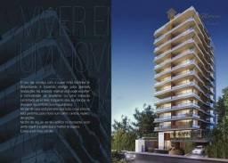 Título do anúncio: Apartamento para venda tem 133 metros quadrados com 3 quartos em Pontal - Ilhéus - BA