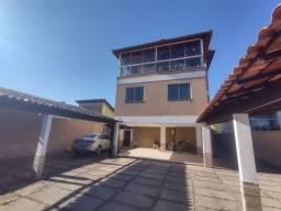 Título do anúncio: Apartamento com 2 dormitórios à venda, 54 m² por R$ 130.000,00 - Floresta Da Gaivota - Rio