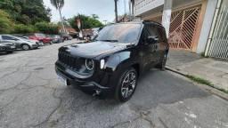 Título do anúncio: Jeep Renegade longitude 2019