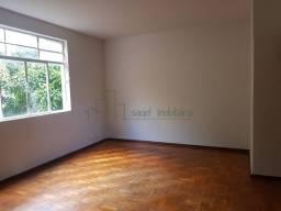 Título do anúncio: Apartamento com 3 quartos para alugar no São Lucas