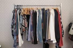 Lote de roupas novas,com etiquetas