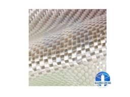 Tecido de Fibra de Vidro 600 (por metro)