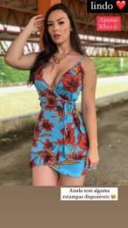Looks em promoção @maria_bonitagoiana