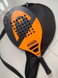 Raquete Beach Tennis Head Duo Pro