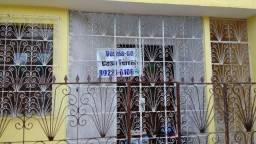 Casa Malembá - Candeias